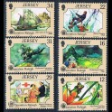 https://morawino-stamps.com/sklep/10498-large/jersey-depedencja-korony-brytyjskiej-447-452-.jpg