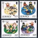 https://morawino-stamps.com/sklep/10506-large/jersey-depedencja-korony-brytyjskiej-476-479-.jpg