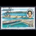 https://morawino-stamps.com/sklep/10510-large/jersey-depedencja-korony-brytyjskiej-484-.jpg