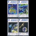 https://morawino-stamps.com/sklep/10530-large/jersey-depedencja-korony-brytyjskiej-539-542-.jpg