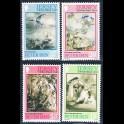 https://morawino-stamps.com/sklep/10540-large/jersey-depedencja-korony-brytyjskiej-559-562.jpg