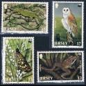 https://morawino-stamps.com/sklep/10550-large/jersey-depedencja-korony-brytyjskiej-480-483-.jpg