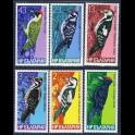 https://morawino-stamps.com/sklep/10554-large/bulgaria-2701-2706.jpg