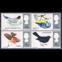 https://morawino-stamps.com/sklep/10556-large/wielka-brytania-zjednoczone-krolestwo-great-britain-united-kingdom-425-428.jpg