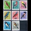 https://morawino-stamps.com/sklep/10570-large/bulgaria-1529-1536.jpg