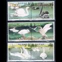 https://morawino-stamps.com/sklep/10572-large/wyspa-man-depedencja-korony-brytyjskiej-478-483.jpg