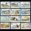 https://morawino-stamps.com/sklep/10586-large/wyspa-man-depedencja-korony-brytyjskiej-220-231.jpg