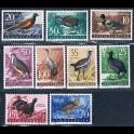https://morawino-stamps.com/sklep/10588-large/jugoslawia-845-850.jpg