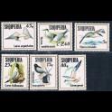 https://morawino-stamps.com/sklep/10592-large/albania-shqiperia-1138-1142.jpg