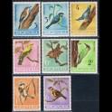 https://morawino-stamps.com/sklep/10598-large/albania-shqiperia-849-856.jpg