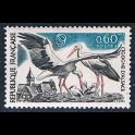 https://morawino-stamps.com/sklep/10606-large/francja-republique-francaise-1831.jpg