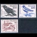 https://morawino-stamps.com/sklep/10618-large/islandia-island-567-569.jpg