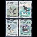 https://morawino-stamps.com/sklep/10702-large/grenlandia-kalaallit-nunaat-gronland-191-194.jpg