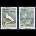 https://morawino-stamps.com/sklep/10704-large/grenlandia-kalaallit-nunaat-gronland-176-177.jpg