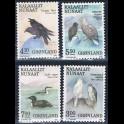 https://morawino-stamps.com/sklep/10706-large/grenlandia-kalaallit-nunaat-gronland-181-184.jpg