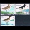 https://morawino-stamps.com/sklep/10712-large/wyspy-owcze-foroyar-28-30.jpg