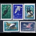 https://morawino-stamps.com/sklep/10718-large/zwiazek-radziecki-3974-3978.jpg