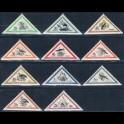 https://morawino-stamps.com/sklep/10722-large/wegry-magyarorszag-maygar-posta-1230-1240.jpg