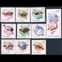 https://morawino-stamps.com/sklep/10726-large/rumunia-romania-2430-2439.jpg