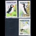 https://morawino-stamps.com/sklep/10730-large/wyspy-owcze-foroyar-36-38.jpg