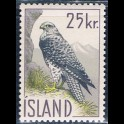 https://morawino-stamps.com/sklep/10734-large/islandia-island-339.jpg