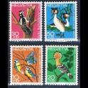 https://morawino-stamps.com/sklep/10740-large/szwajcaria-helvetia-936-939.jpg