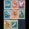 https://morawino-stamps.com/sklep/10746-large/wegry-magyarorszag-maygar-posta-1593-1600.jpg