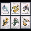 https://morawino-stamps.com/sklep/10748-large/wegry-magyarorszag-maygar-posta-3760-3765.jpg
