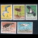 https://morawino-stamps.com/sklep/10756-large/holandia-nederland-760-764.jpg