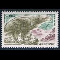 https://morawino-stamps.com/sklep/10760-large/andora-principat-dandorra-240.jpg