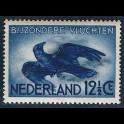 https://morawino-stamps.com/sklep/10764-large/holandia-nederland-630.jpg