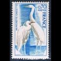 https://morawino-stamps.com/sklep/10768-large/francja-republique-francaise-1904.jpg