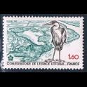 https://morawino-stamps.com/sklep/10770-large/francja-republique-francaise-2272.jpg