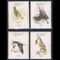 https://morawino-stamps.com/sklep/10776-large/kolonie-portug-madera-portugal-madeira-111-114.jpg