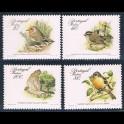https://morawino-stamps.com/sklep/10778-large/kolonie-portug-madera-portugal-madeira-119-122.jpg