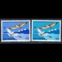 https://morawino-stamps.com/sklep/10782-large/kolonie-bryt-franc-san-marino-repubblica-di-san-marino-1158-1159.jpg