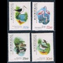 https://morawino-stamps.com/sklep/10794-large/portugalia-1569-1572.jpg