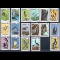 https://morawino-stamps.com/sklep/10796-large/kolonie-bryt-botswana-198-214.jpg
