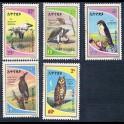 https://morawino-stamps.com/sklep/10800-large/kolonie-bryt-wloskie-etiopia-ethiopia-1042-1046.jpg