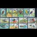 https://morawino-stamps.com/sklep/10802-large/kolonie-bryt-lesotho-330-ix-343-ix.jpg