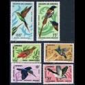 https://morawino-stamps.com/sklep/10810-large/kolonie-franc-archipel-des-comores-komory-comores-al-qumur-79-84.jpg