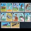 https://morawino-stamps.com/sklep/10814-large/kolonie-bryt-tristan-da-cunha-222-233.jpg