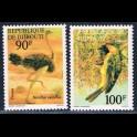 https://morawino-stamps.com/sklep/10820-large/kolonie-franc-republika-dzibuti-republique-de-djibouti-199-200.jpg