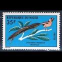 https://morawino-stamps.com/sklep/10828-large/kolonie-franc-republika-nigru-republique-du-niger-1971.jpg