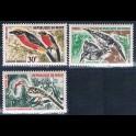 https://morawino-stamps.com/sklep/10830-large/kolonie-franc-republika-nigru-republique-du-niger-149-151.jpg