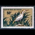 https://morawino-stamps.com/sklep/10832-large/kolonie-franc-republika-nigru-republique-du-niger-340.jpg