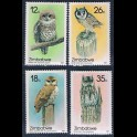 https://morawino-stamps.com/sklep/10838-large/kolonie-bryt-zimbabwe-360-363.jpg