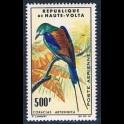 https://morawino-stamps.com/sklep/10844-large/kolonie-franc-gorna-wolta-haute-volta-160.jpg