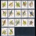 https://morawino-stamps.com/sklep/10860-large/kolonie-bryt-holend-ciskei-bantustan-rpa-5-21.jpg