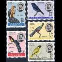 https://morawino-stamps.com/sklep/10864-large/kolonie-bryt-wloskie-etiopia-ethiopia-459-463.jpg